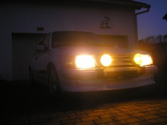 RST1 S1